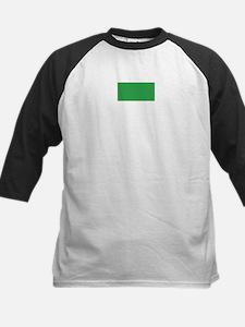 libyan arab jamahiriya flag Tee