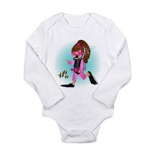 brg_7x7_scuba_kids Body Suit