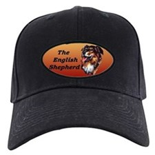 Unique Shepherd Baseball Hat