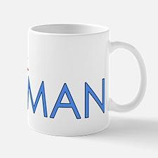 Japagerman Mug