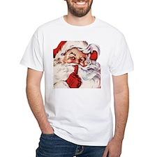 Santa002 T-Shirt