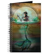 Cute Mollie Journal