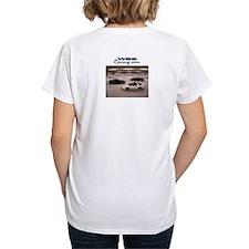 WS6Racing Shirt