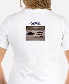 WS6Racing Shirt