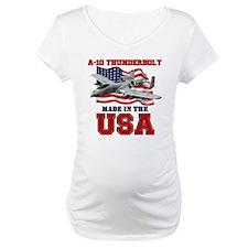 A-10 Thunderbolt Shirt