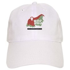 BOS Baseball Cap