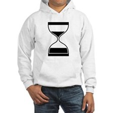 Hour Glass Hoodie