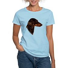 Miniature Dachshund T-Shirt