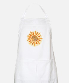 Sundays Best Days Apron