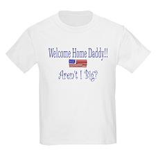 arentibig T-Shirt