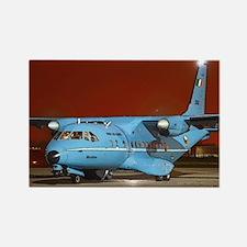CN-235-100M Rectangle Magnet