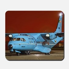 CN-235-100M Mousepad