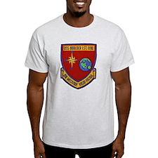 USS BOULDER T-Shirt