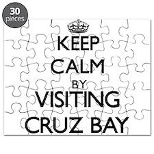 Cool Virgin islands Puzzle
