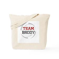 Brody Tote Bag