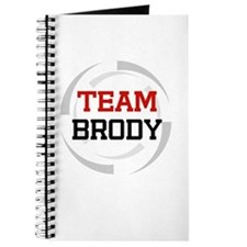 Brody Journal