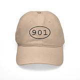 901 Classic Cap