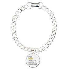 Its A Design Thing Bracelet