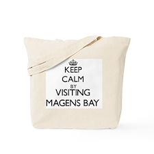 Funny Virgin islands Tote Bag