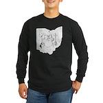 Reward Sam Bass Light T-Shirt