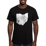 Reward Sam Bass Long Sleeve T-Shirt
