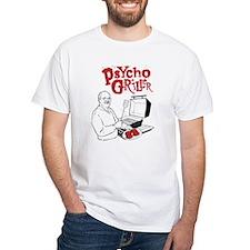 Cute Psycho dad Shirt
