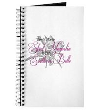 Steel Magnolia Journal