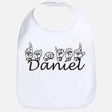 Daniel Bib