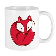 Sly Mugs