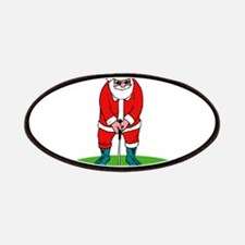 Santa plys golf.png Patches