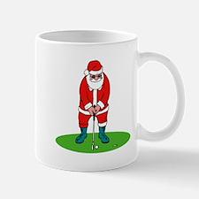 Santa plys golf.png Mugs