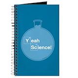 Breakingbadtv Journals & Spiral Notebooks