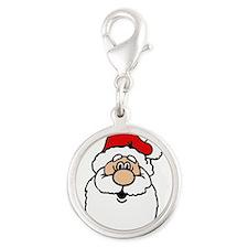 Cute santa head.png Charms
