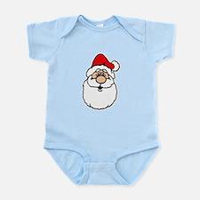 Cute santa head.png Body Suit