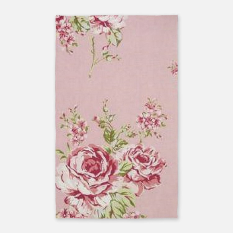 Vintage Floral Rugs: Vintage Floral Rugs, Vintage Floral Area Rugs