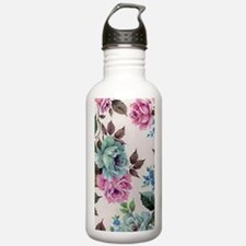Funny Fashion Water Bottle