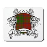 Stewart Mouse Pads