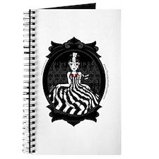 Bride Of Frankenstein Journal