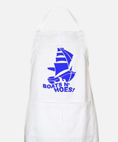 Cute Step brothers Apron