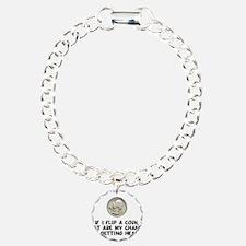 Cool Dirty jokes Bracelet