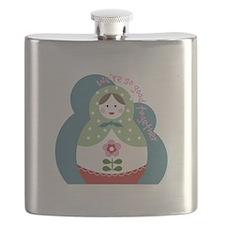 So Good Together Flask