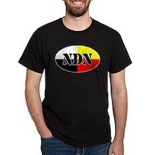 NDN T-Shirt