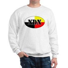 NDN Sweatshirt