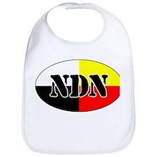 NDN Bib