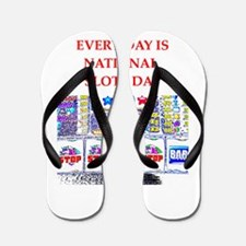slots Flip Flops