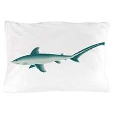 Thresher Shark Pillow Case