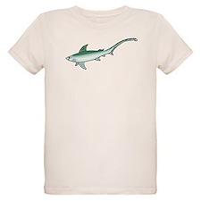 Thresher Shark T-Shirt
