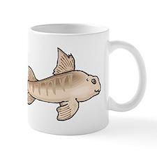 Horn Shark Mugs