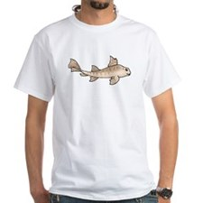 Horn Shark T-Shirt