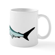 Hammerhead Shark Mugs